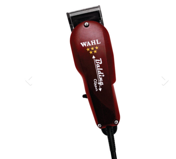 tong-do-wahl-balding-5-star