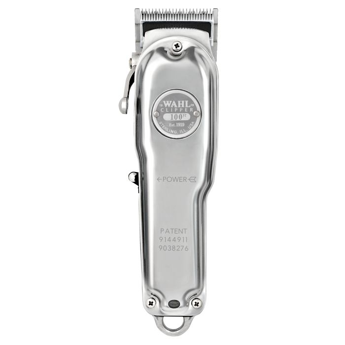 tong-do-wahl-100-year-cordless-clipper