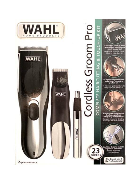 wahl-cordless-groom-pro-tong-gia-dinh