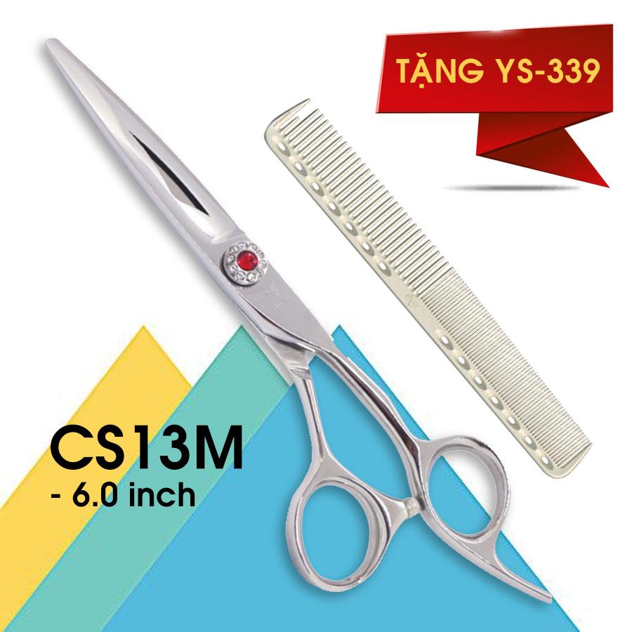 combo-cs13m-keo-chuot-ys-339