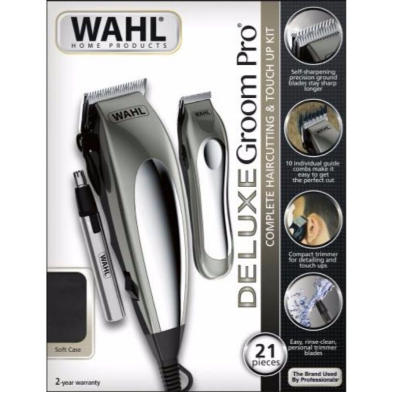wahl-deluxe-groom-pro-tong-gia-dinh