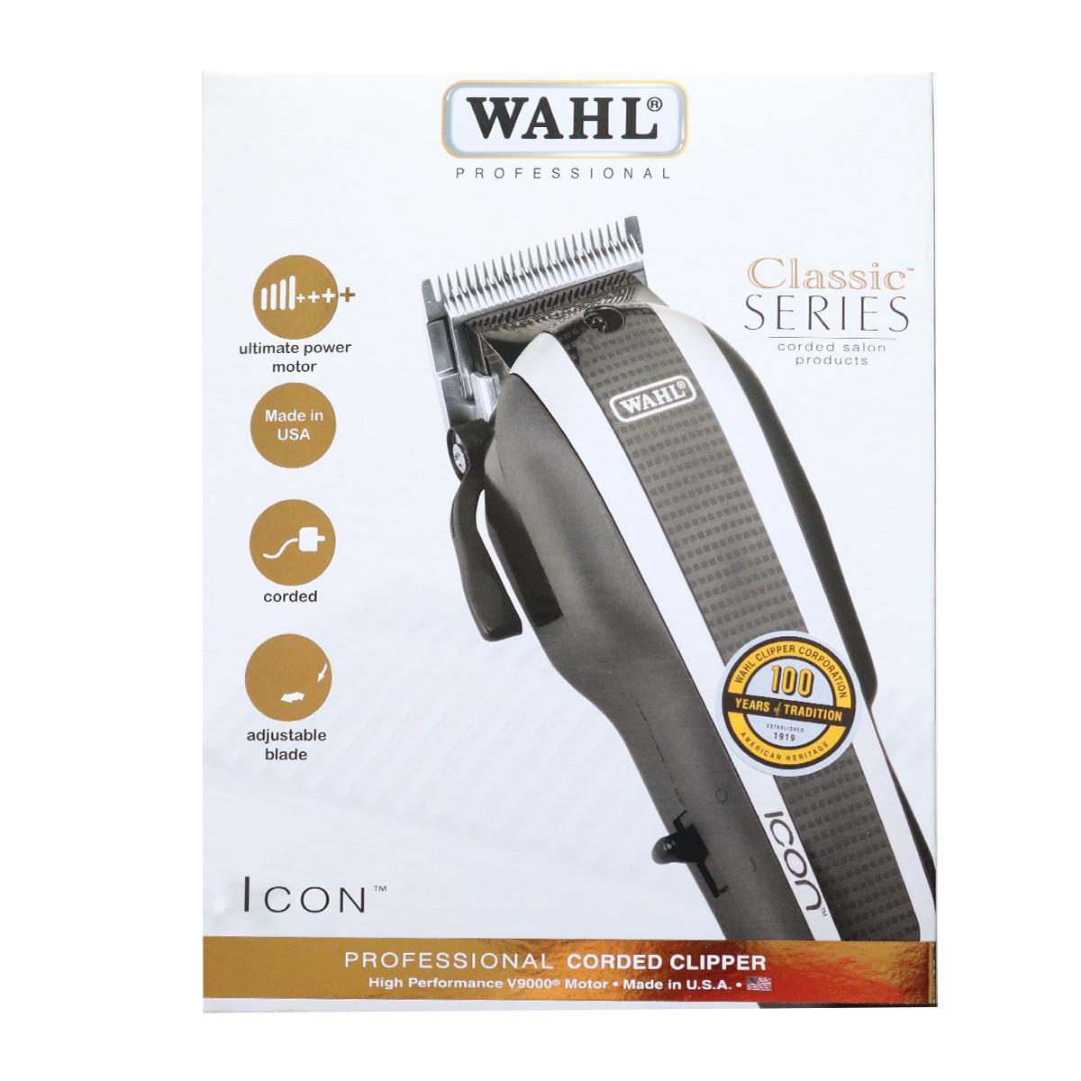 wahl-icon