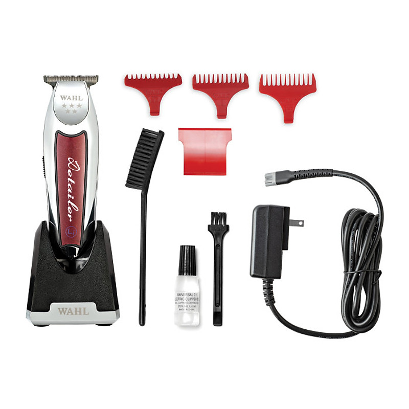 tong-do-wahl-detailer-li
