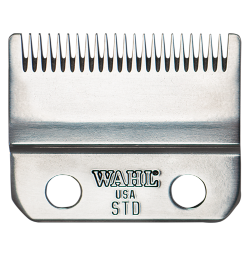 luoi-tong-do-wahl-magic-clip