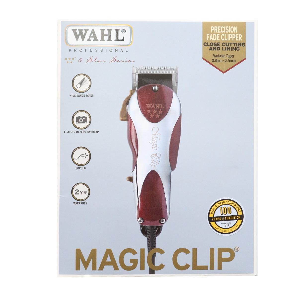 wahl-magic-clip