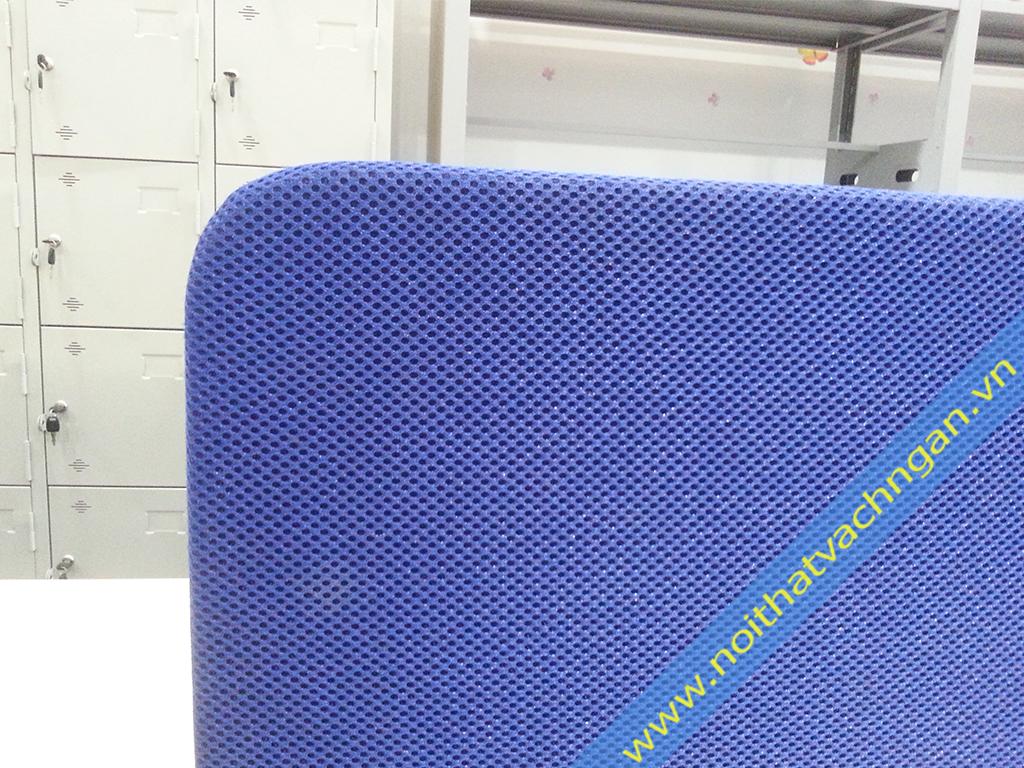 Vách ngăn mặt bàn làm việc VMB07N