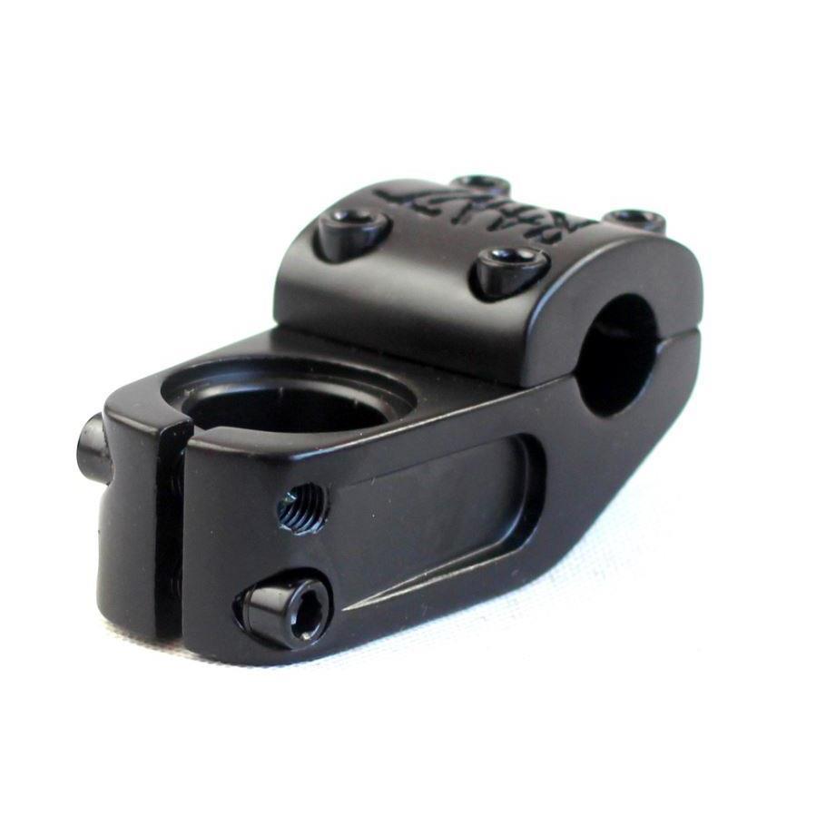 Pô tăng Rant ( FGFS - BMX )