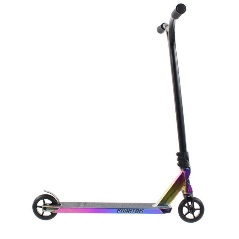 Scooter Phantom USA ( hàng order )