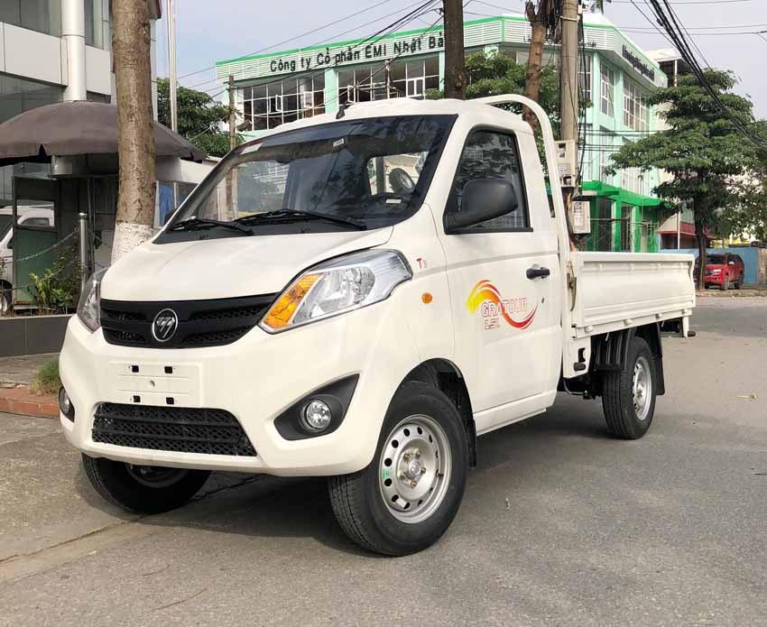phu-tung-o-to-foton-tai-may-xang-tai-van-2-cho-950kg-foton-gratour-v5