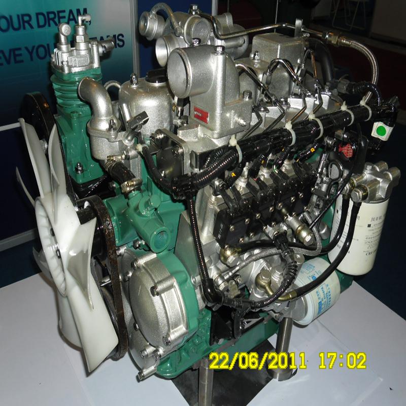 phu-tung-7