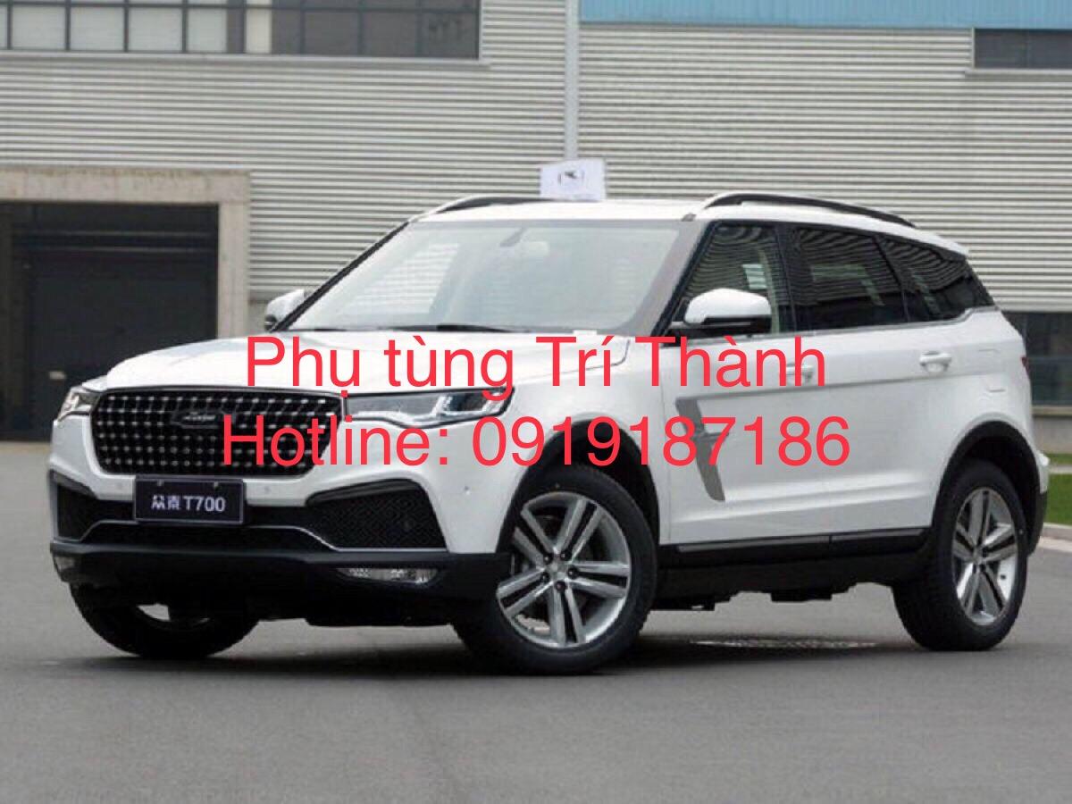 phu-tung-o-to-zotye-z8