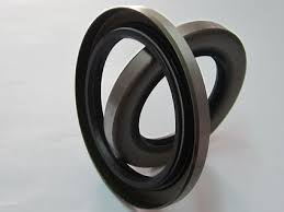 PHOT CHAN DAU - OIL SEAL