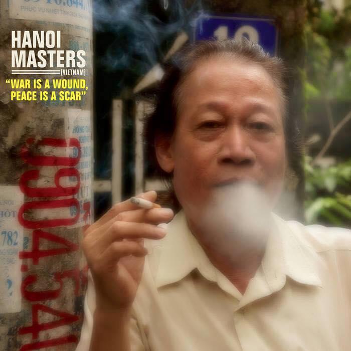 lp-hanoi-master