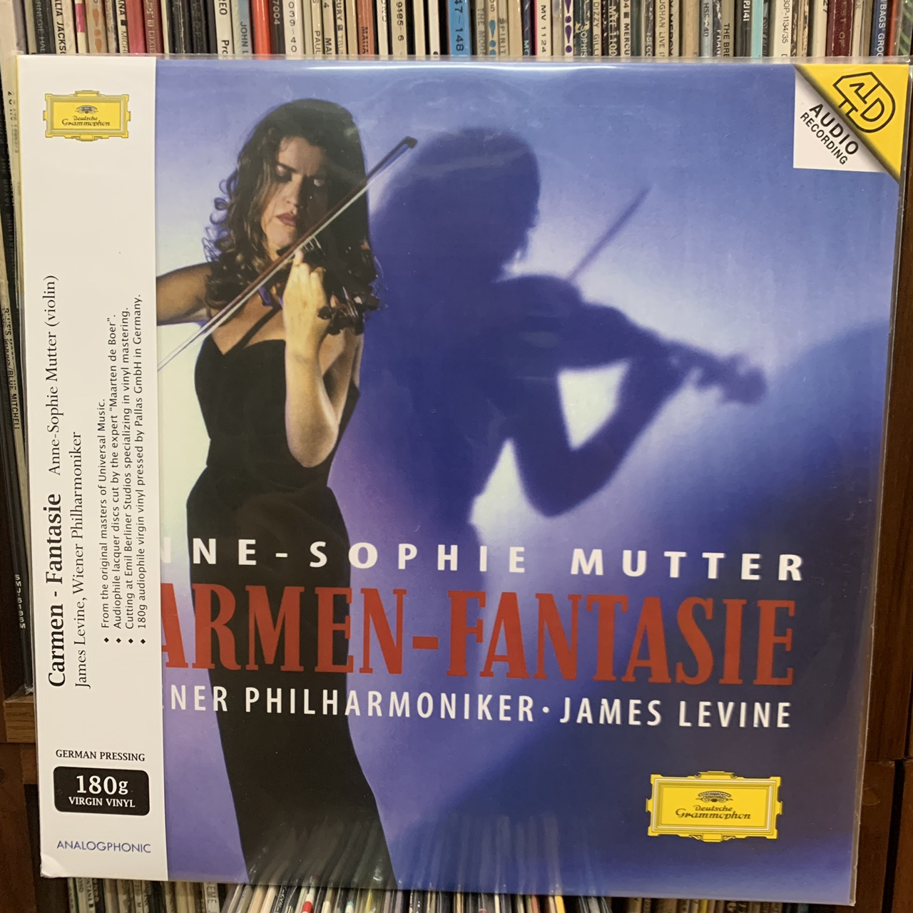 lp-anne-sophie-mutter-carmen-fantasie