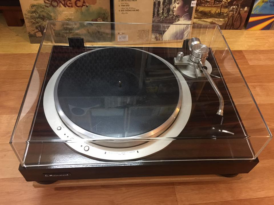 co-than-pioneer-pl-30