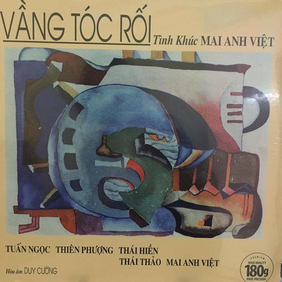 lp-vang-toc-roi