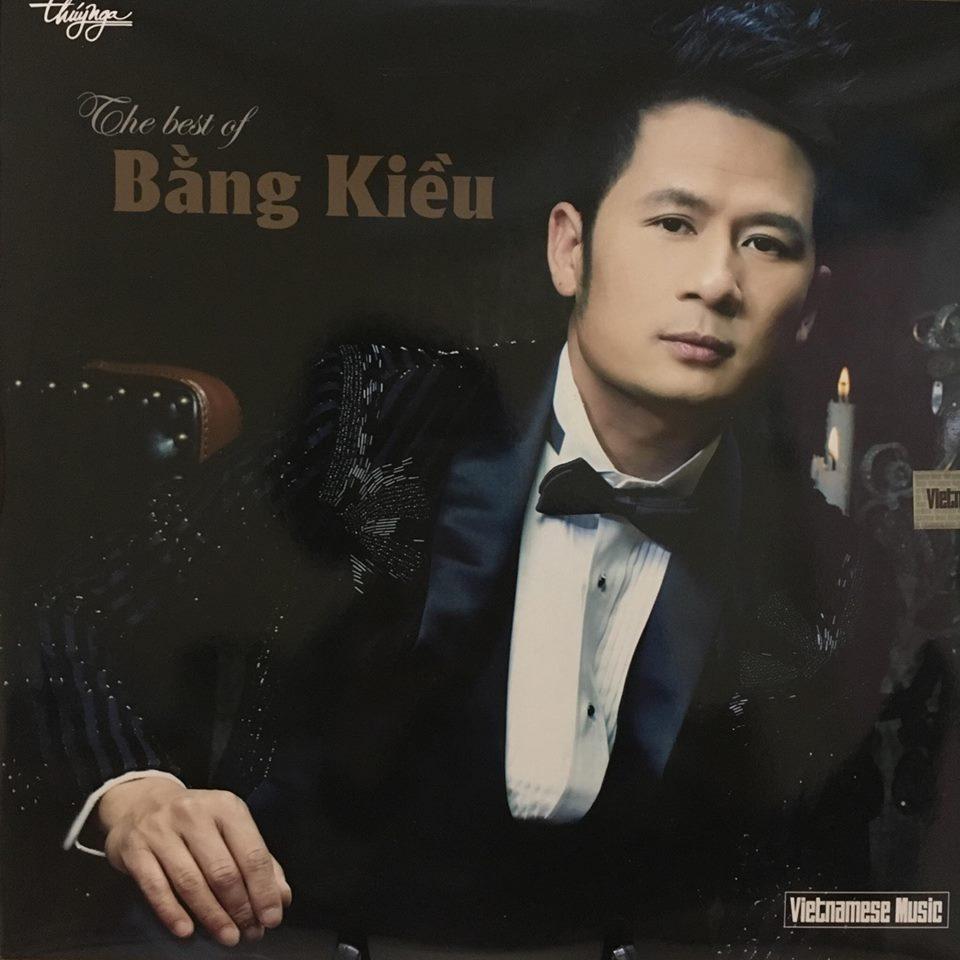 lp-bang-kieu
