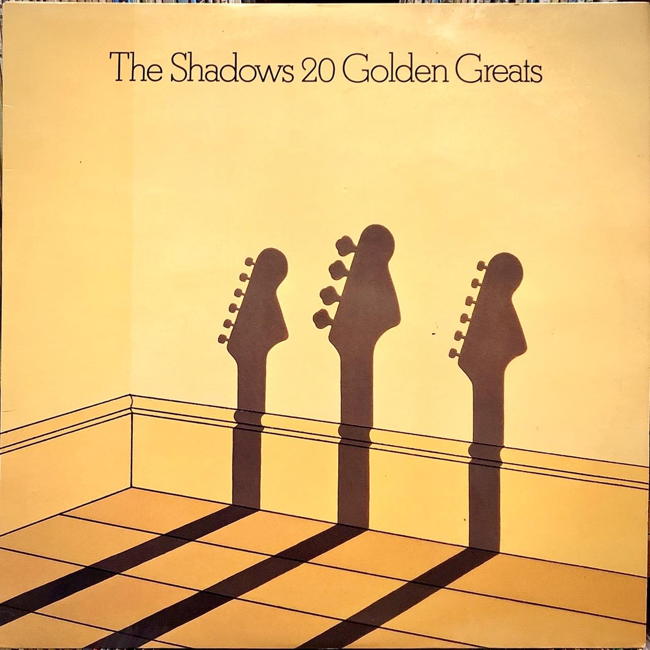 dia-than-the-shadows-20-golden-greats
