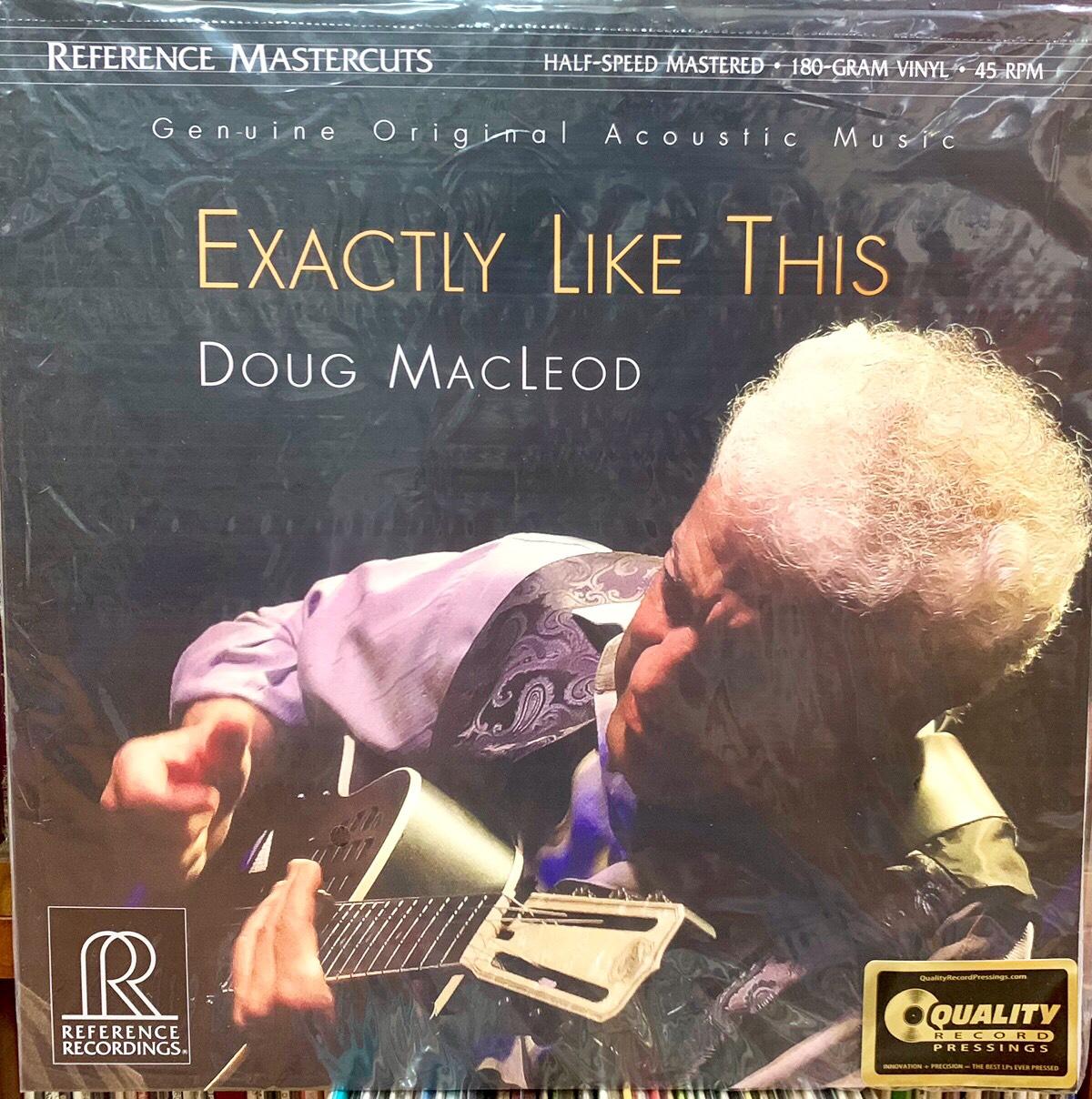 dia-than-lp-exactly-like-thi-doug-macleod