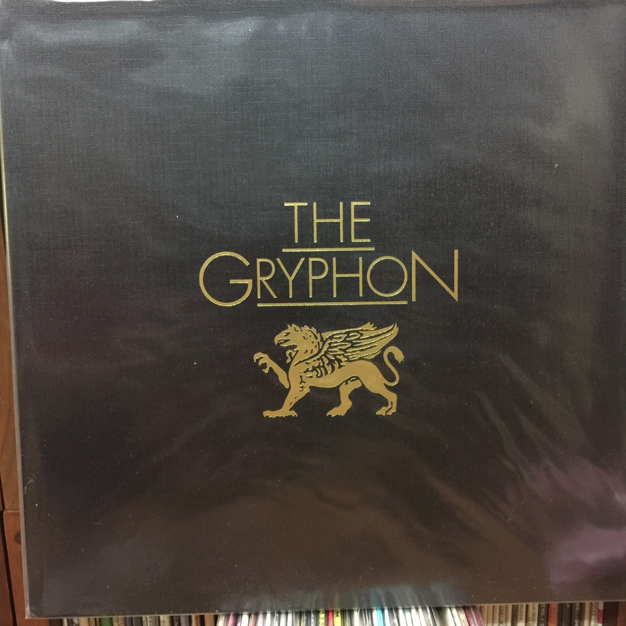 lp-the-gryphon-power-grace-1