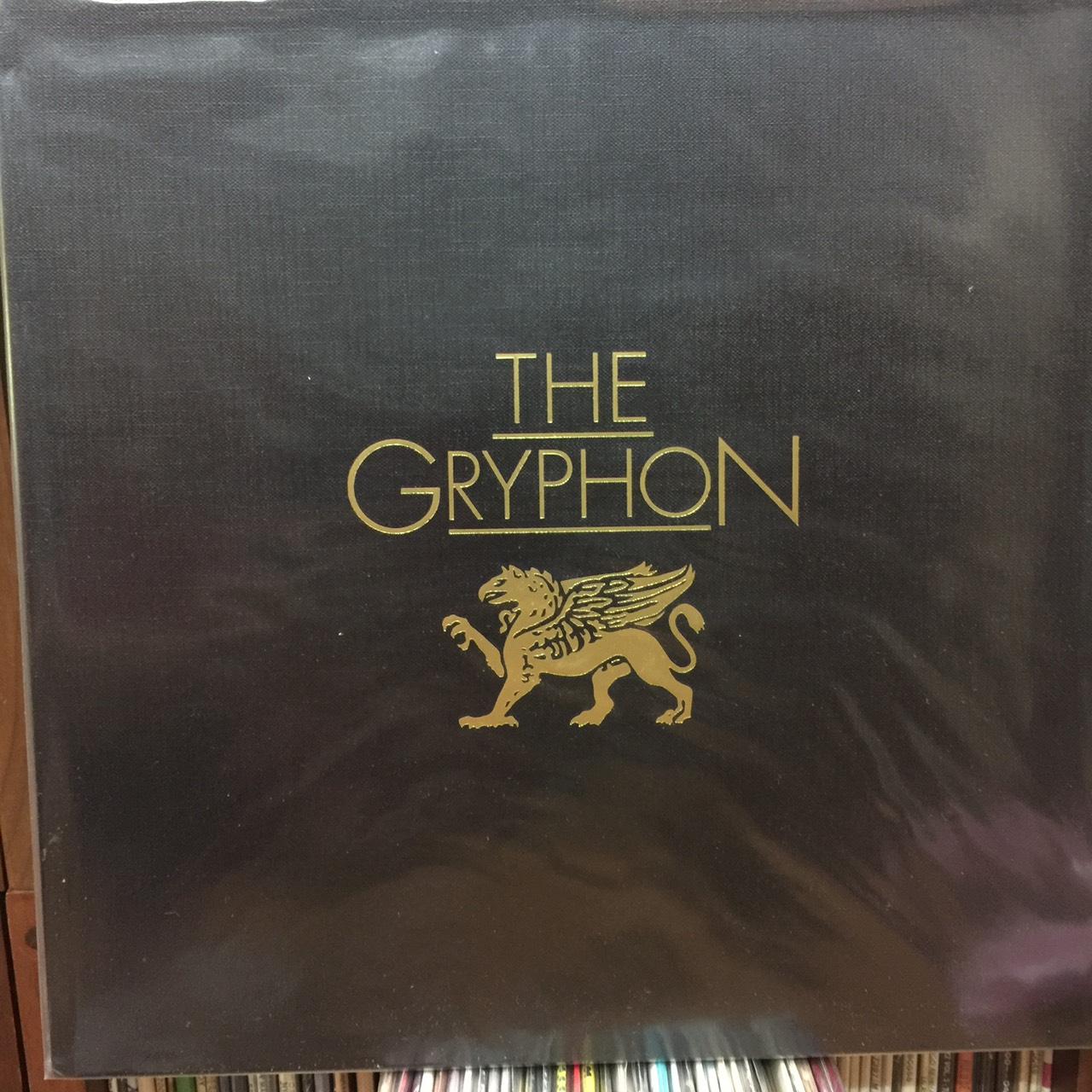 lp-the-gryphon-power-grace-1