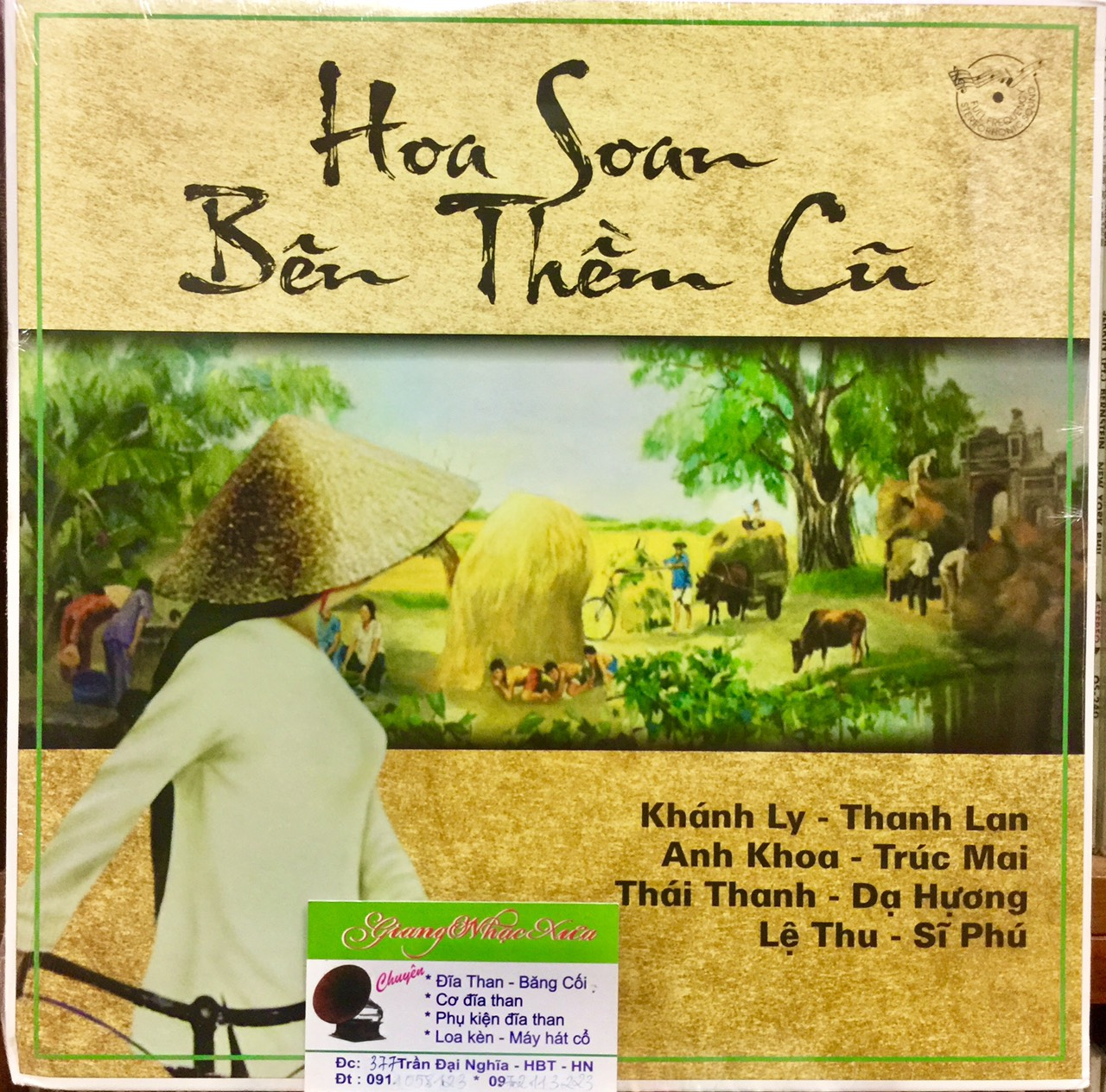 dia-than-hoa-soan-ben-them-cu