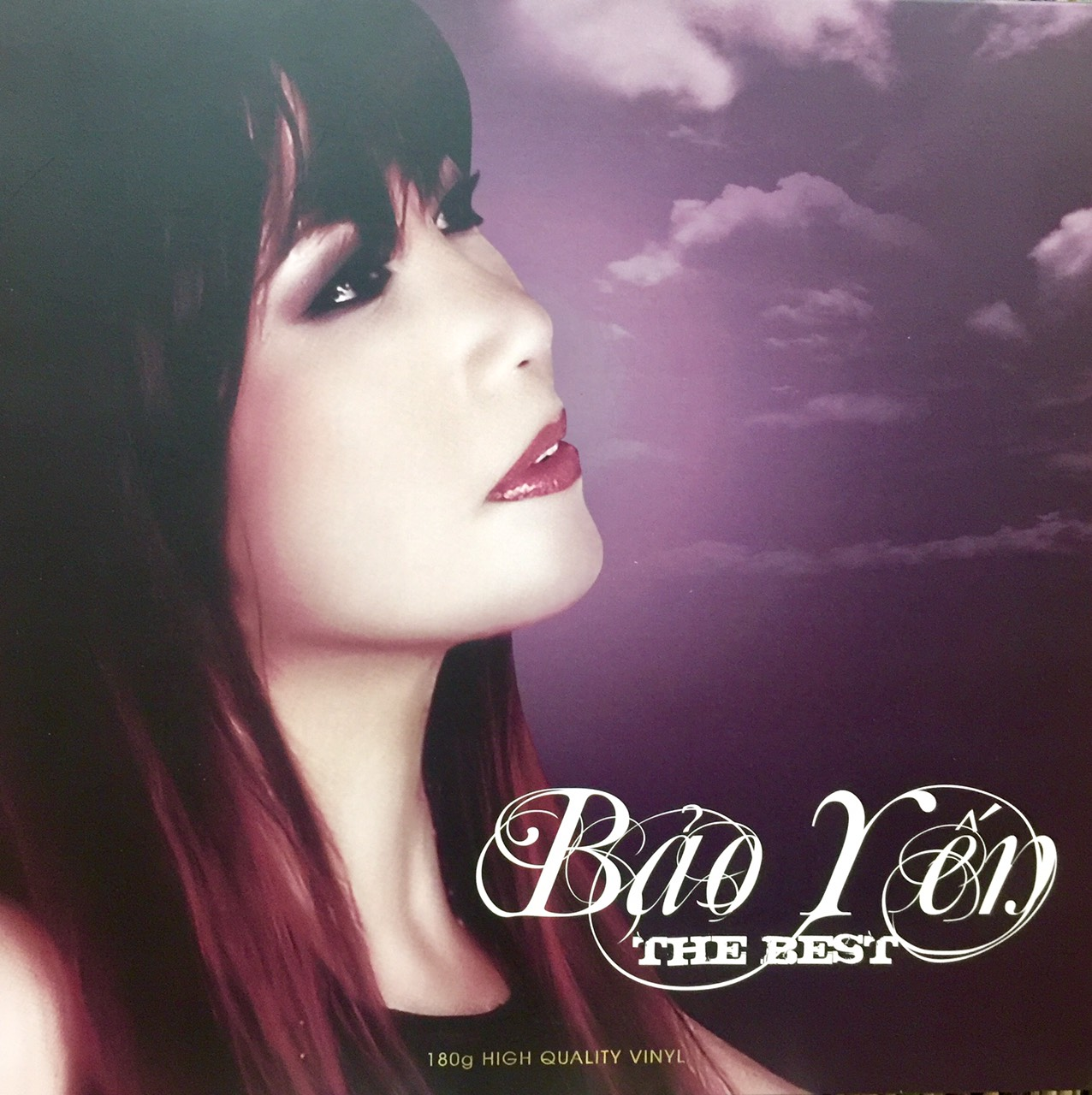 dia-than-bao-yen-the-best