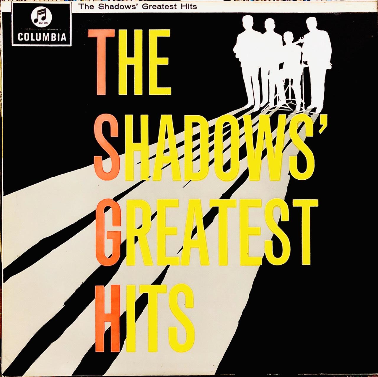dia-than-the-shadows-greatest-hits