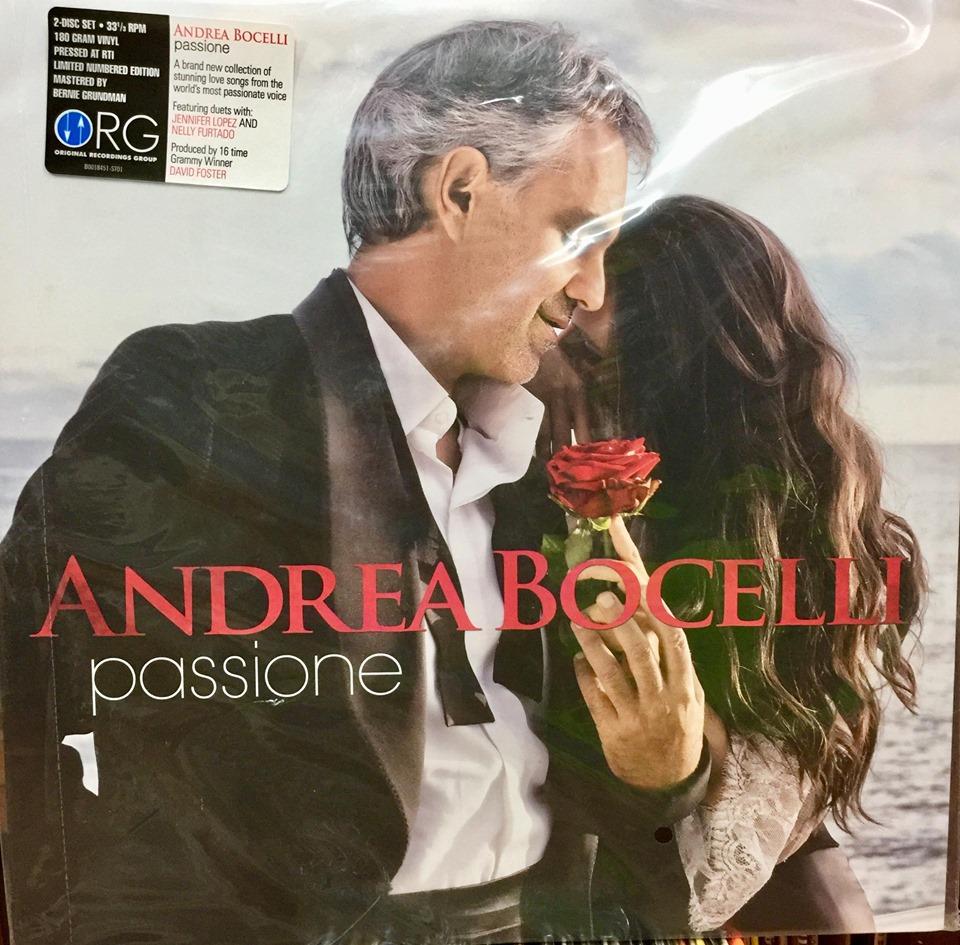 lp-andrea-bocelli-passione