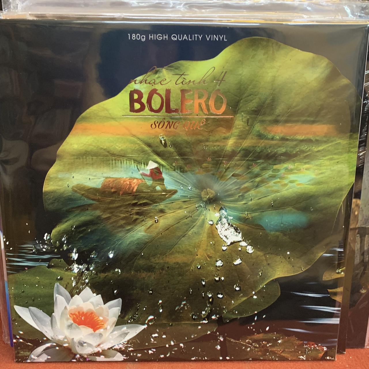 lp-nhac-tinh-bolero-4-song-que