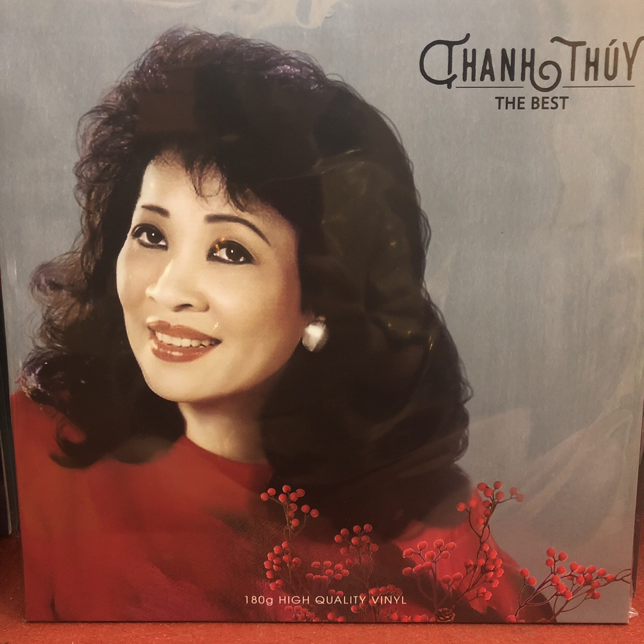 lp-thanh-thuy