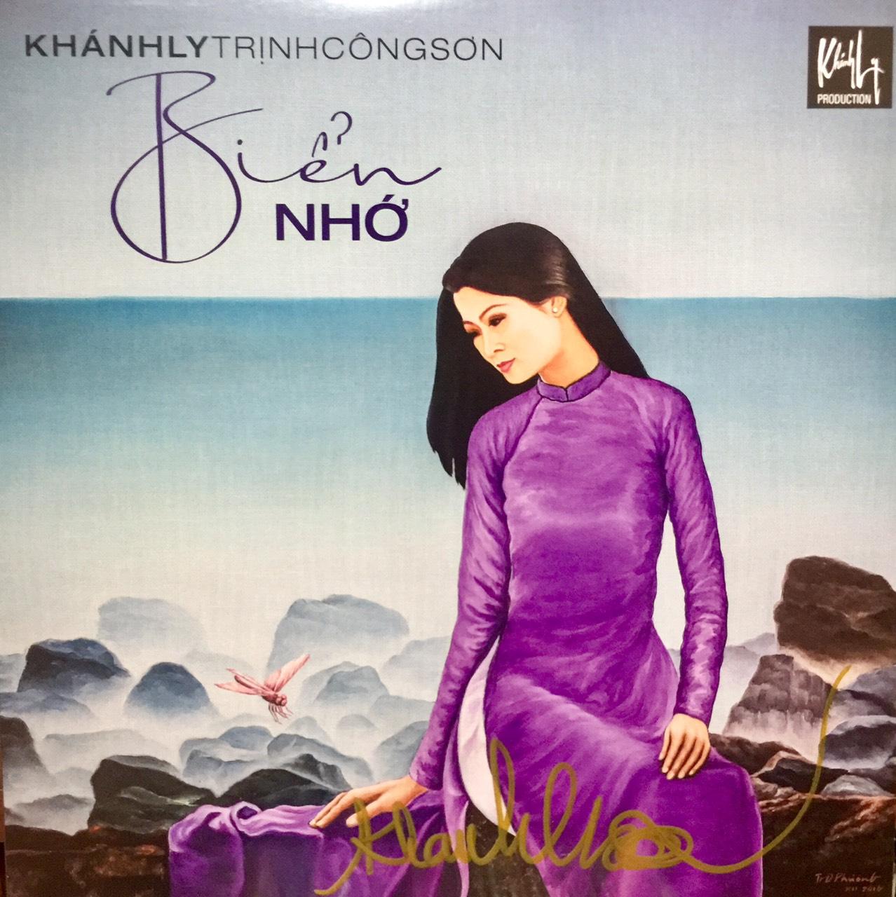 dia-than-khanh-ly-bien-nho-trinh-cong-son