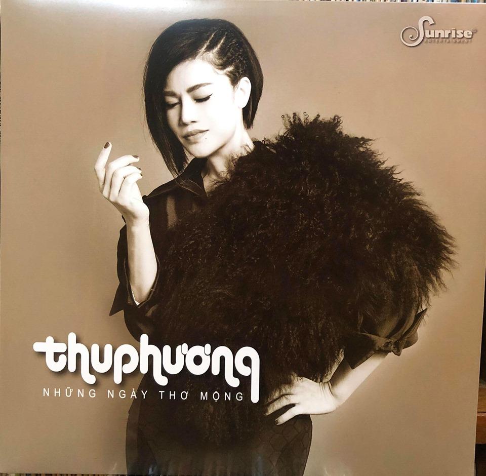 dia-than-thu-phuong-nhung-ngay-tho-mong