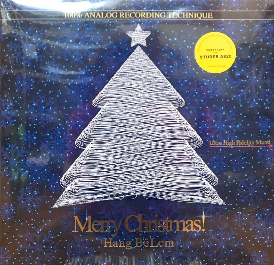 dia-than-hang-belem-merry-chrismas