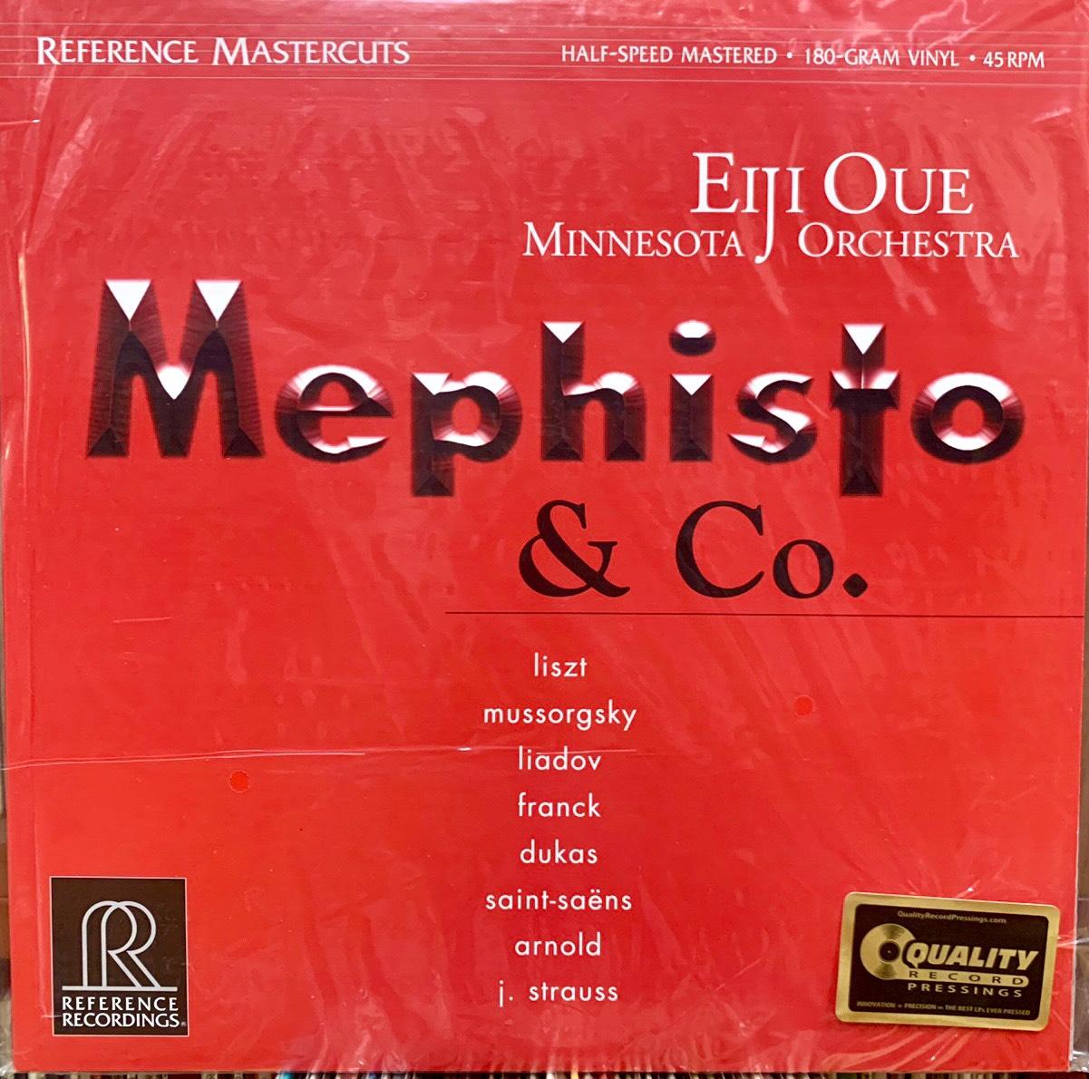 dia-than-mephisto-co