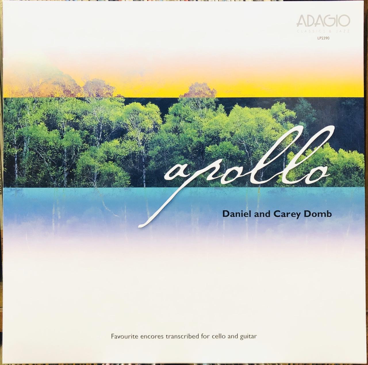 lp-apllo-daniel-and-carey-domb