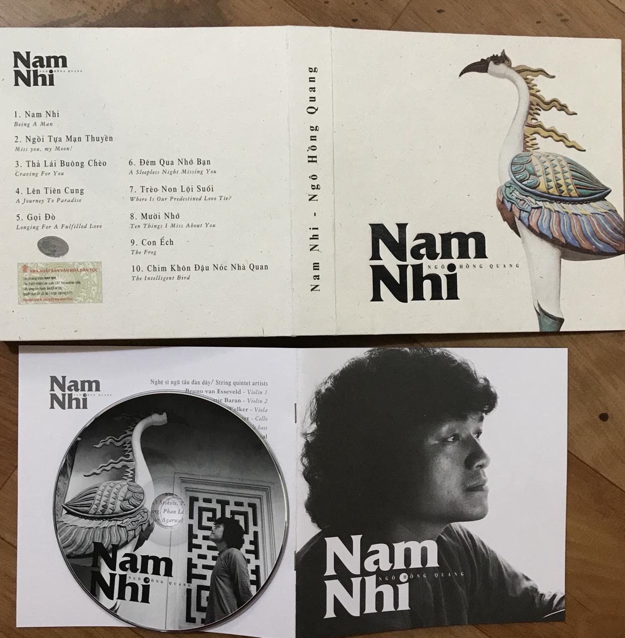 cd-nam-nhi-ngo-hong-quang