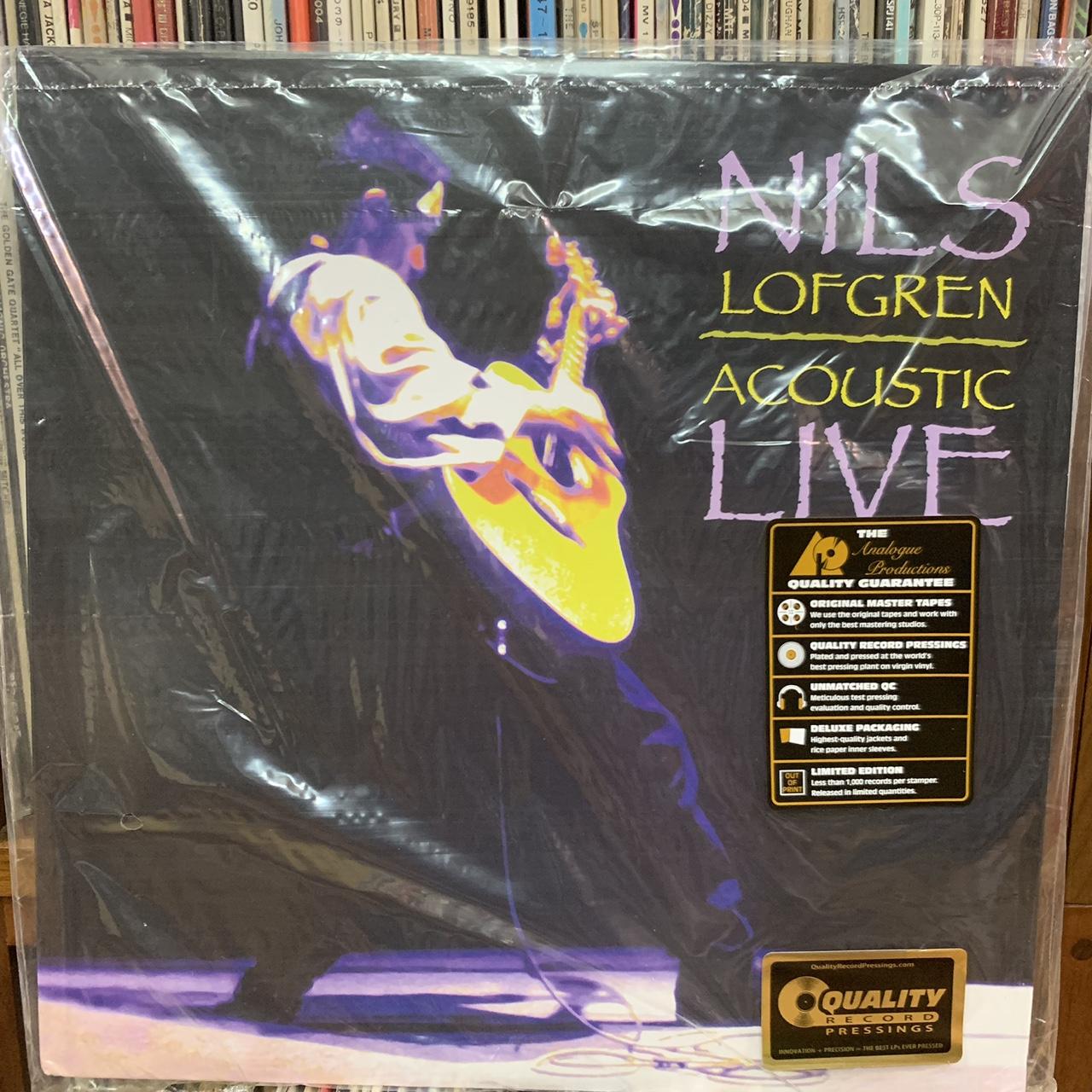 lp-nils-lofgren-acoustic-live
