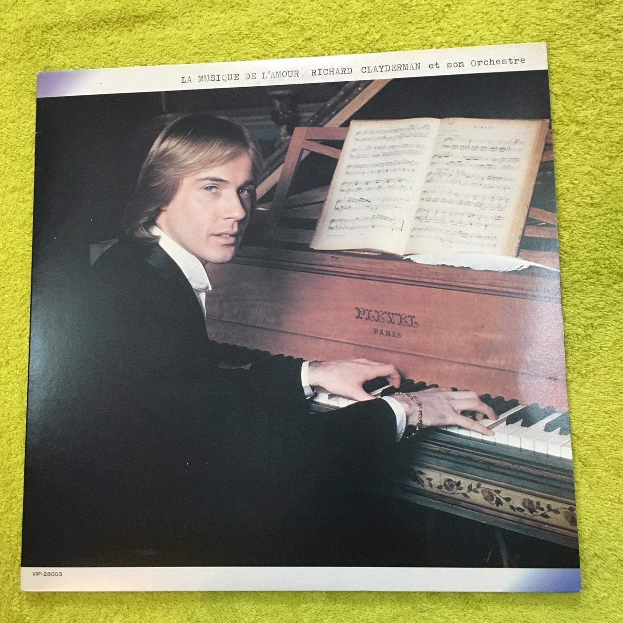 richard-clayderman-la-musique-de-l-amour