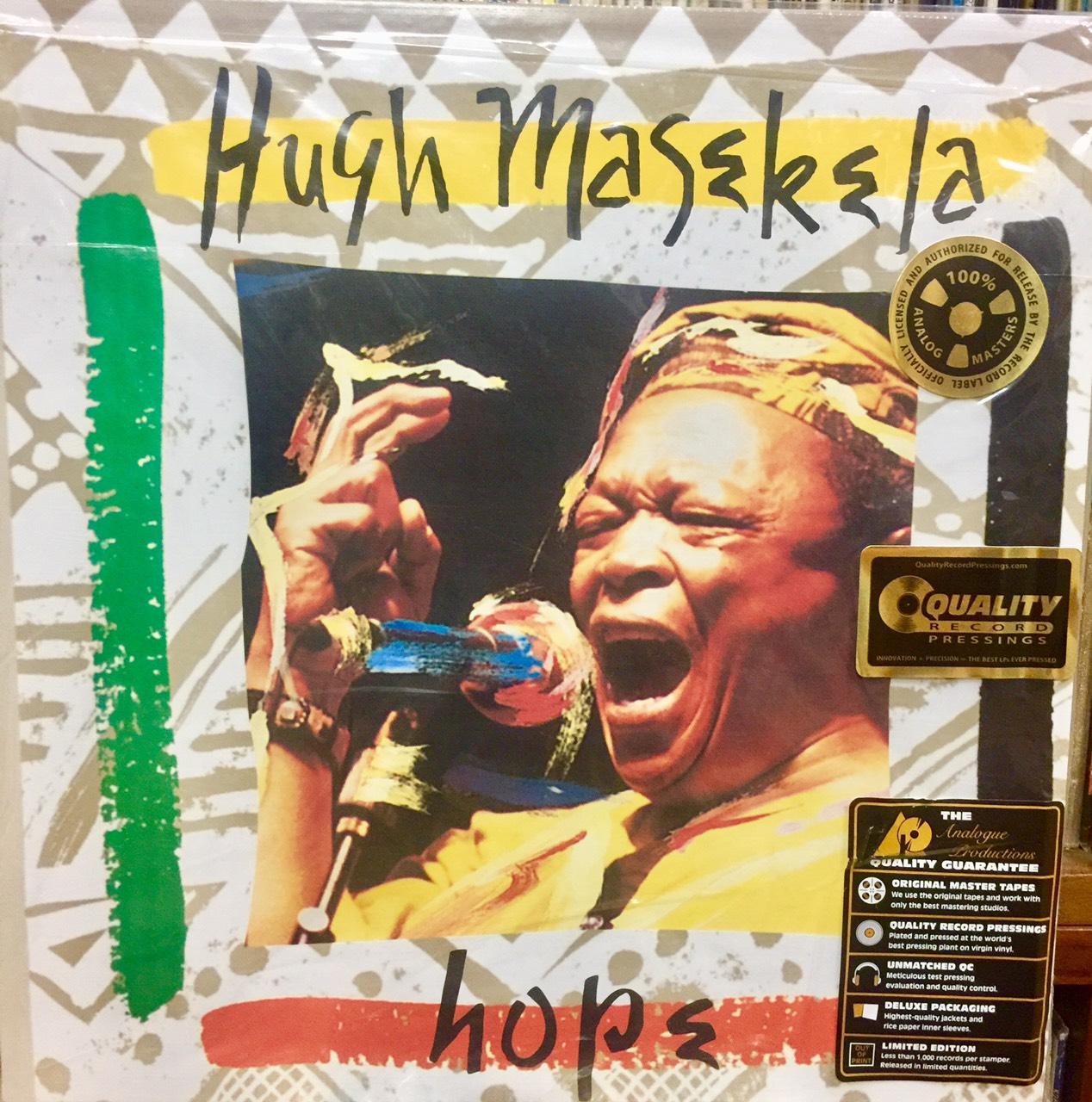 lp-hugh-masekela-hope
