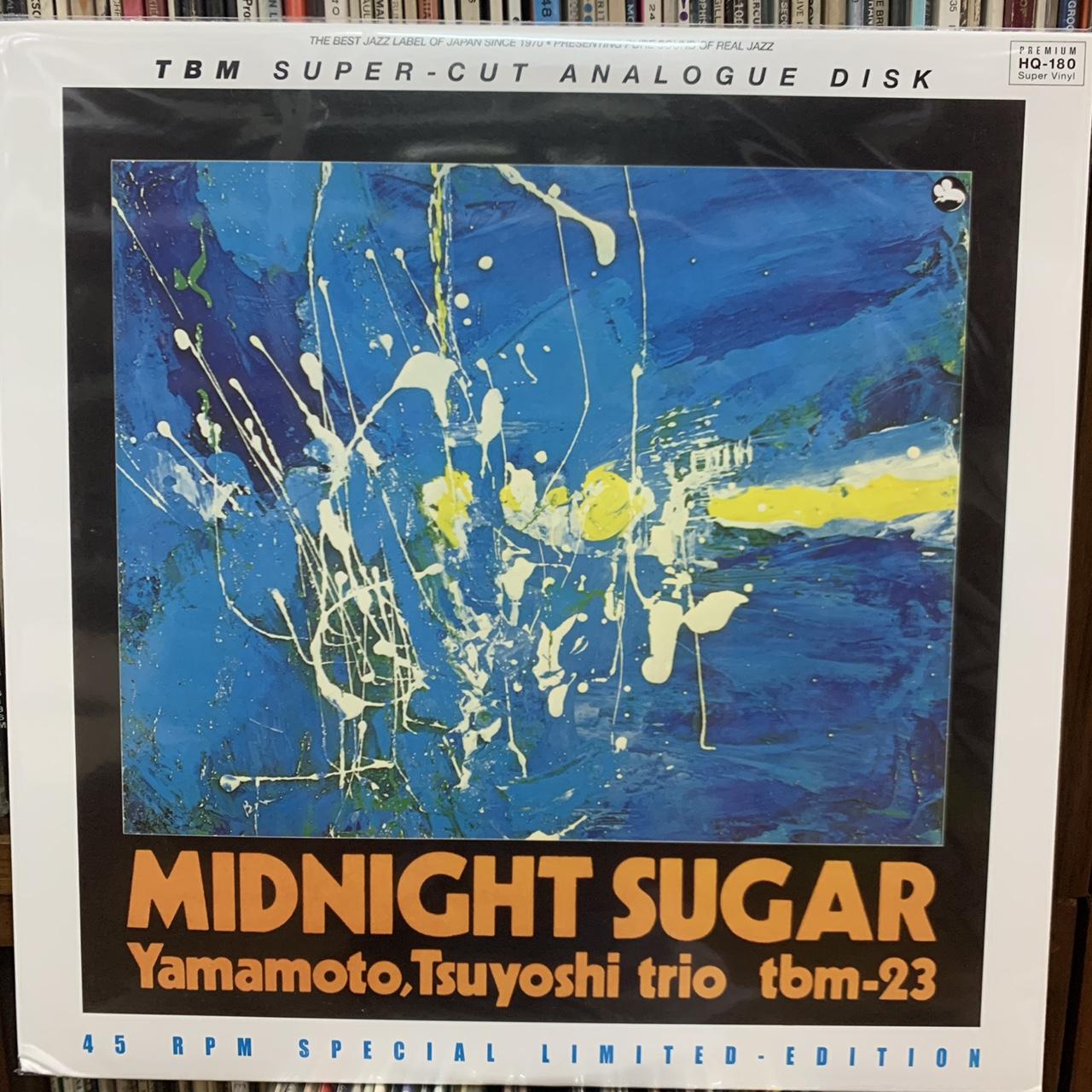 lp-midnight-sugar