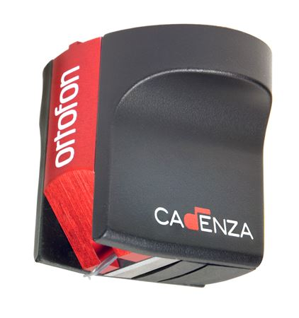 kim-mc-ortofon-cadenza-red