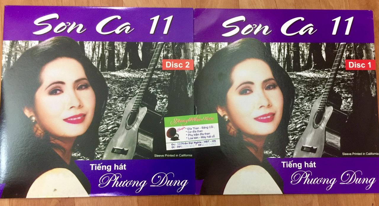 dia-than-son-ca-11-tieng-hat-phuong-dung