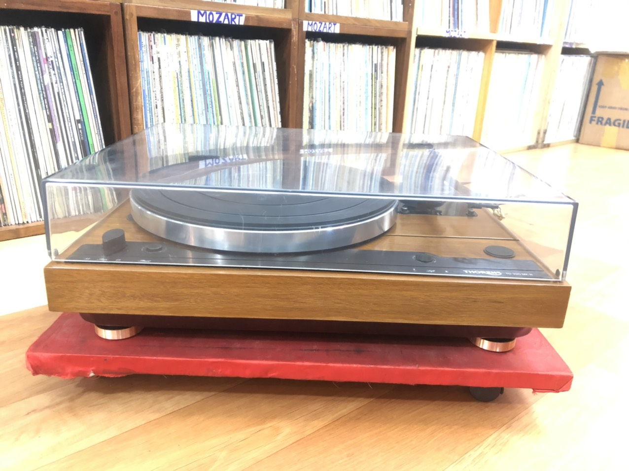 co-than-thorens-td-320mkiii