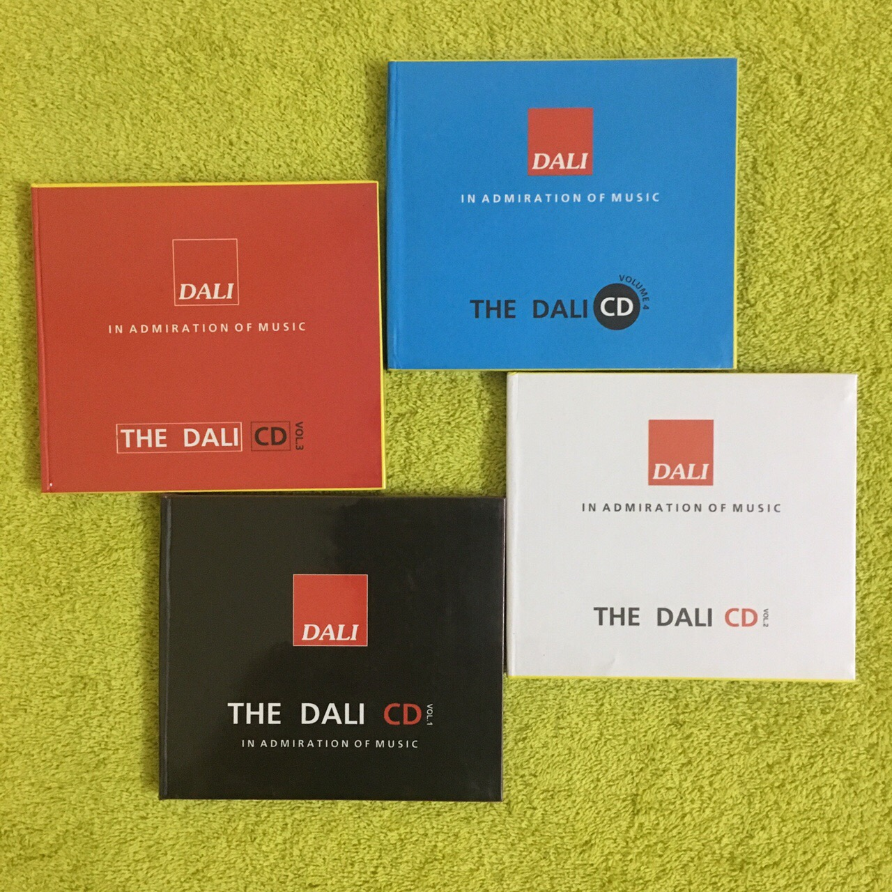 the-deli-cd