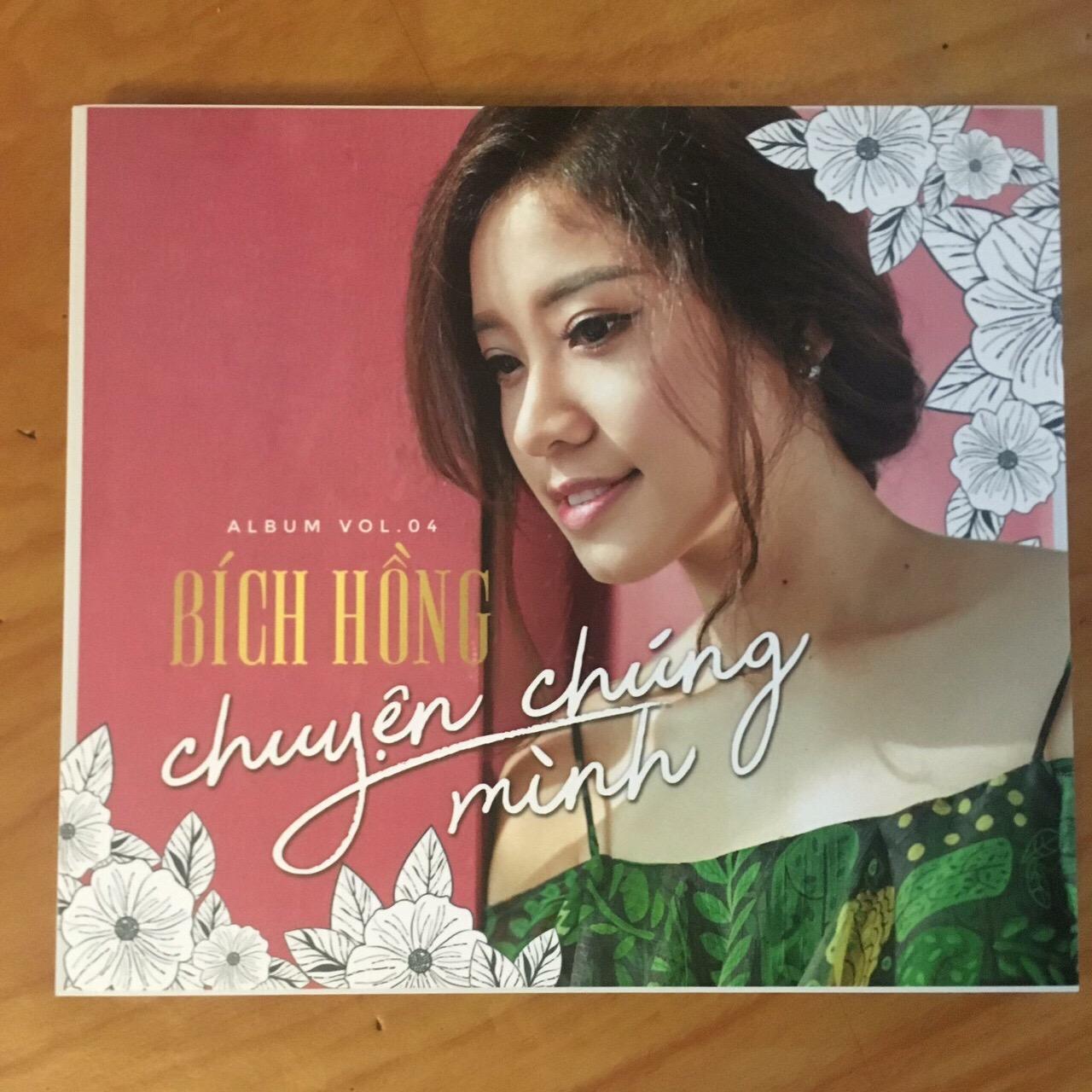 cd-bich-hong-chuyen-chung-minh