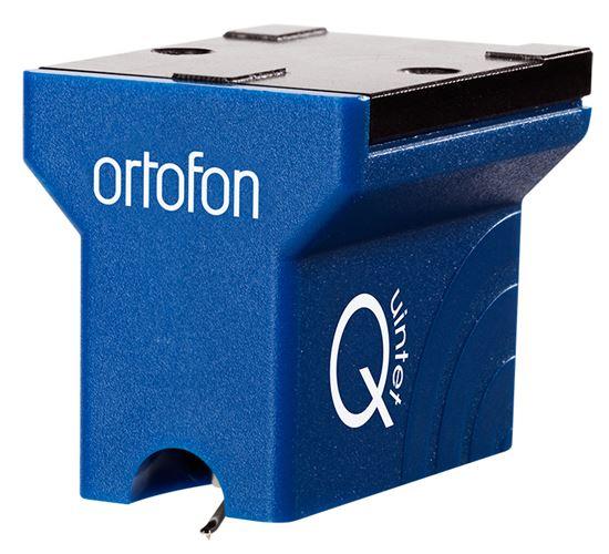 kim-ortofon-mc-quintet-blue