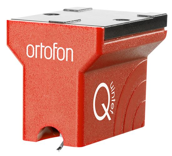 kim-ortofon-mc-quintet-red