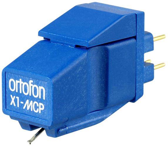 kim-ortofon-mc-x1-mcp-pick-up-cartridge