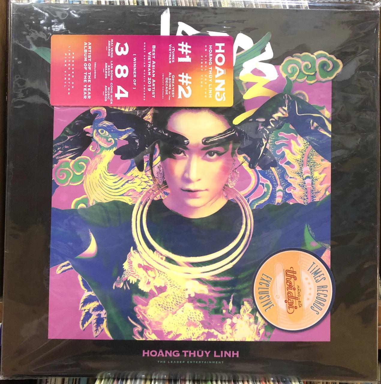 dia-than-hoang-thuy-linh-hoang-d-l-x-bonus-track-limited-color-vinyl-lp-phien-ba